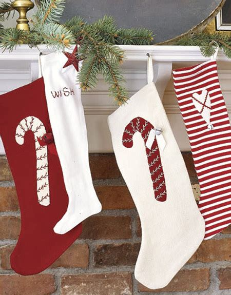 patterns for decorating christmas stockings 75 christmas stockings decorating ideas shelterness