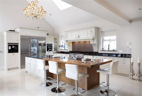 kitchen design centre belfast 100 kitchen design centre belfast kitchen wallpaper