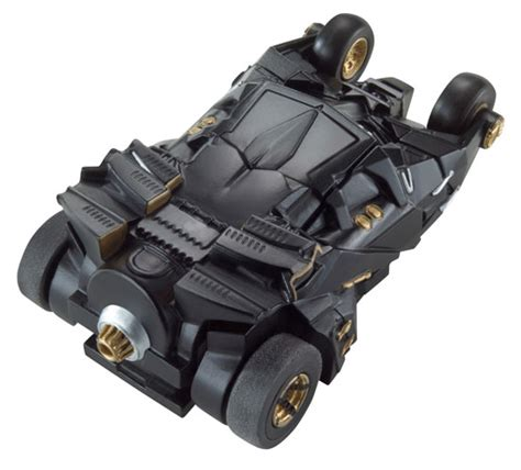 Mobil Remote R C Top Speed 1 20 Laferrari buy wheels r c stealth rides batmobile tumbler