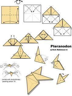 origami godzilla tutorial origami godzilla by mathieu gueros origami carta
