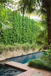 Backyard Leisure Concord - 25 best images about spa and garden on pinterest swimming pool designs water features and pools