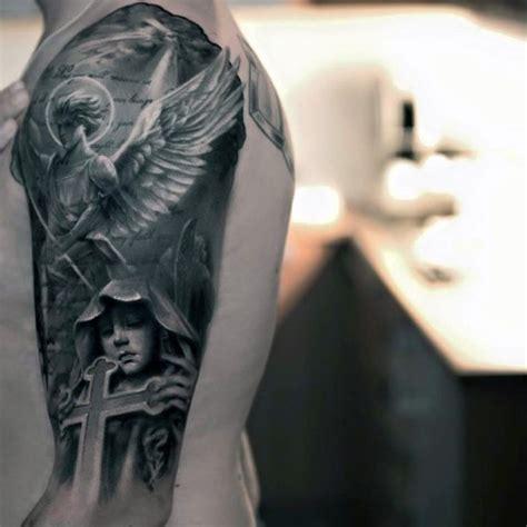 angel tattoo ink excellent angel ideas part 4 tattooimages biz