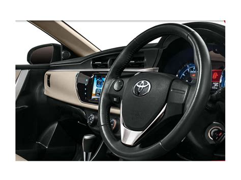 Toyota Xli 2019 Price In Pakistan by Toyota Corolla 2019 Prices In Pakistan Pictures Reviews