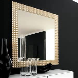 mirror design how to use mirrors to make rooms look larger