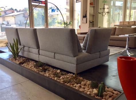 swan divani prezzi divano swan hemingway divani lineari tessuto divano 4