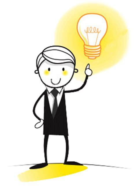 idea images idea board february 2017 radiology newsletter umass