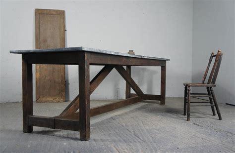 vintage industrial kitchen island dining table modern