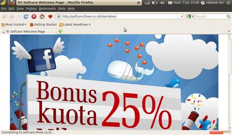 Modem Untuk Netbook distro linux untuk netbook gunakan easypeasy mudah dan lengkap perangkat lunak jaringan