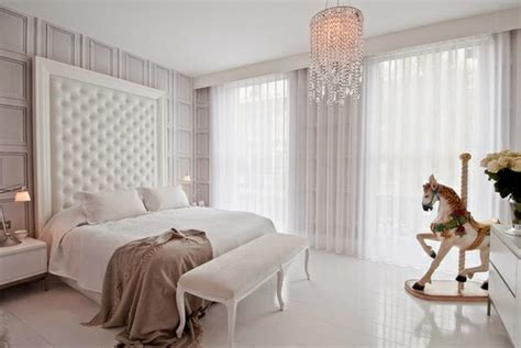 white curtains bedroom elegant white blackout curtains for bedroom interior