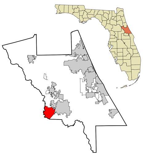 Volusia County Florida Records Debary Florida