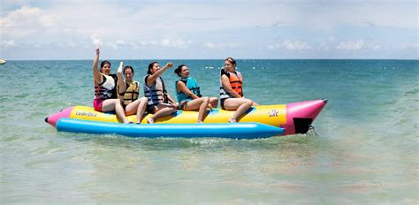 banana boat friends banana boat ride archives jungle lodgesjungle lodges