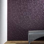 pannelli isolanti decorativi per interni pannelli decorativi per pareti interne rivestimenti