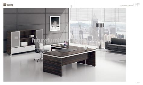 best price veneer executive desk modern office table 2015 modern executive desk office table design best veneer