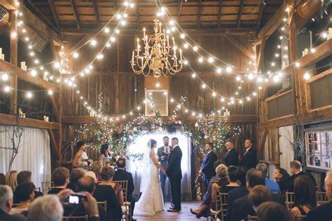 barn wedding south jersey this rustic new jersey barn wedding will take your breath