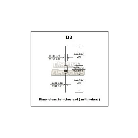 what are fast recovery diodes ru2am fast recovery diode 1 1a 600v