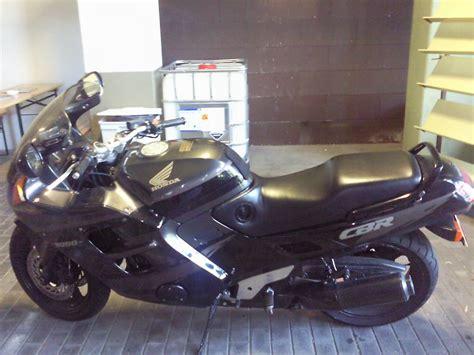 Kleines Motorrad Oder Drosseln by Motorr 228 Der Und Teile Kleinanzeigen In Achern