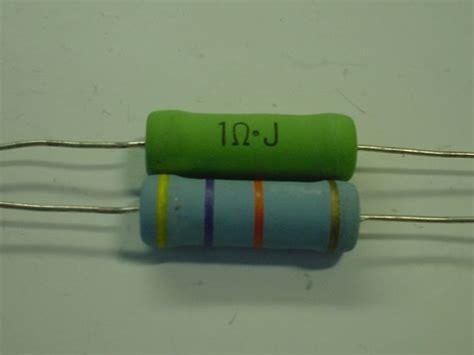 koa metal resistor koa mos resistor 28 images koa metal oxide resistors 28 images 51 ohm resistor 2w ebay 50 2