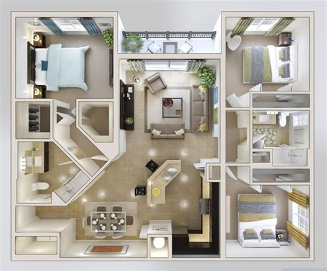 small house plans interior decorating colors interior