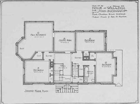 ancient greek house plan house plans and home designs free 187 blog archive 187 ancient greek home floorplans