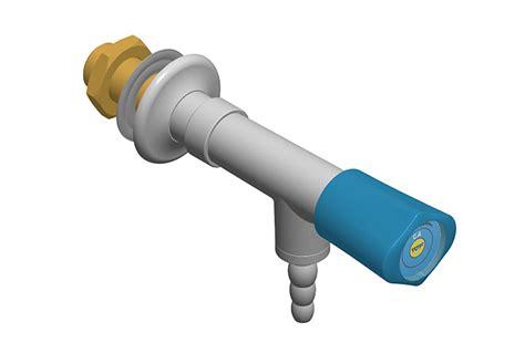rubinetto compressa serie 3000 rubinetti per compressa tof srl
