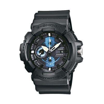 Jam Tangan Casio G Shock Gwx8900b gac100 1a2 rp1065rb