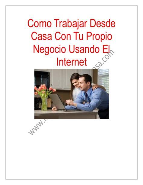 coaching cã mo iniciar tu propio negocio de coaching en edition books como trabajar desde casa con tu propio negocio usando el