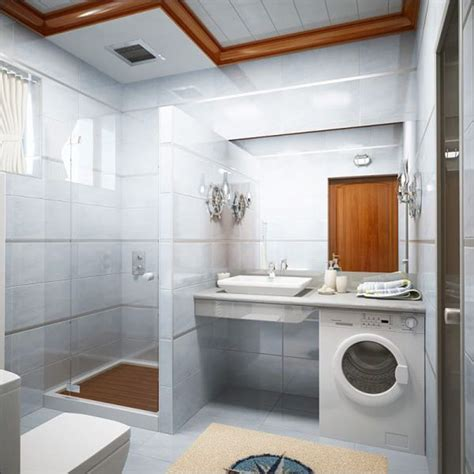 creative ideas for bathroom bathroom glamorous creative small bathrooms bathroom