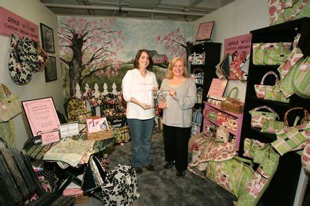 gift and home decor trade shows the atlanta international gift home furnishings market