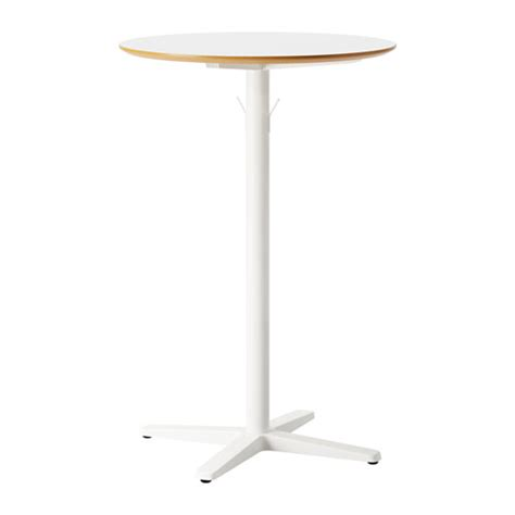 Home dining bar tables amp chairs bar tables