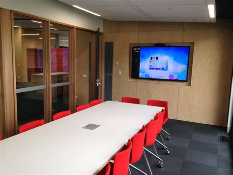 room or room grammar caulfield grammar learning project caulfield cus greenhouse meeting room dib australia