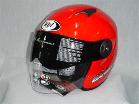 cara bungkus kado helm jual kyt 2 vision red m raja helm onlineshop tokopedia