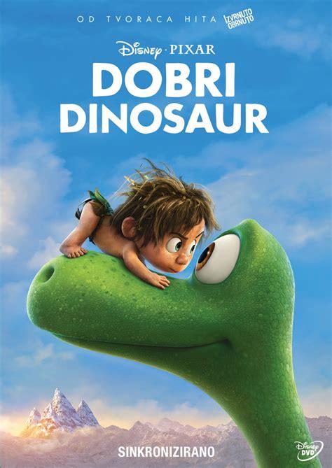 sinopsis film the good dinosaur dobri dinosaur the good dinosaur 2016 menart