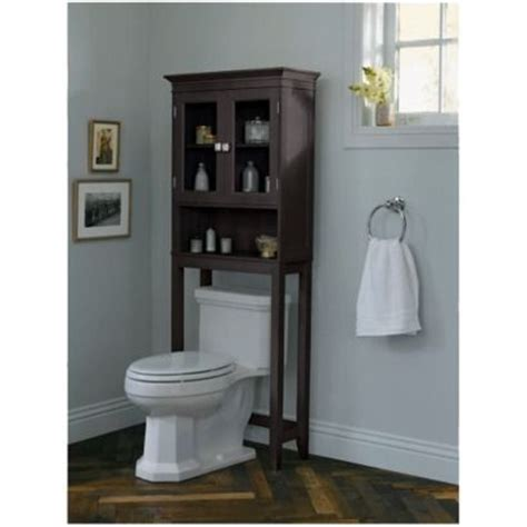 bathroom etagere target pin by whitney on new apartment pieces pinterest
