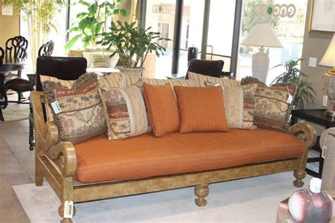 burnt orange sleeper sofa burnt orange sofa sectional sofa orange ikea thesofa