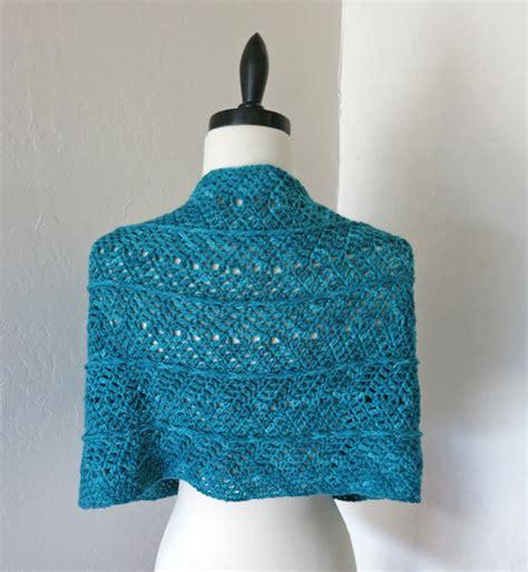 winter infinity scarf pattern crochet pattern winter wrap infinity scarf or cowl