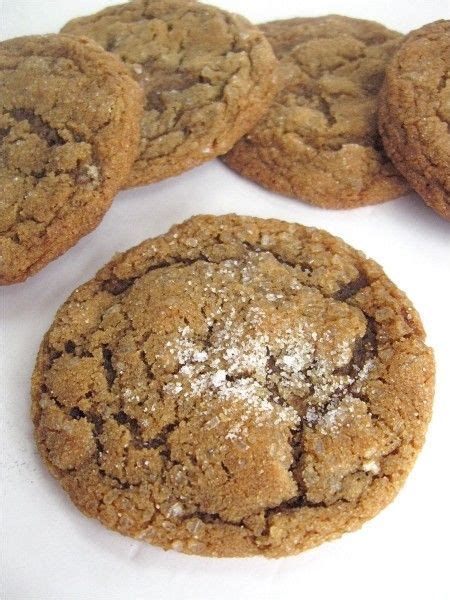 cape cod cookie company 1000 images about cookies on ina garten