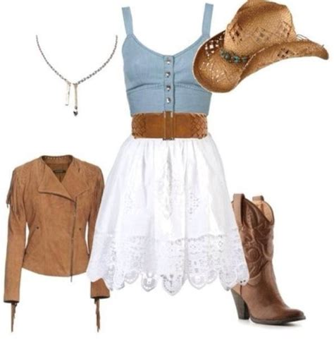 dressing country style dress country country style leather