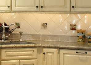 Tile Ideas For Kitchen Walls by Kitchen Tiles Design Decosee Com