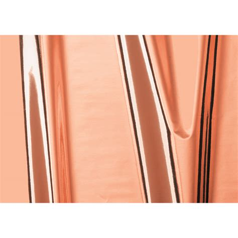 Affordable Temporary Wallpaper by D C Fix Self Adhesive Film 45cm X 1 5m Glossy Rose Gold