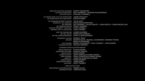 credits template my name is cloud atlas credits duncan cowles