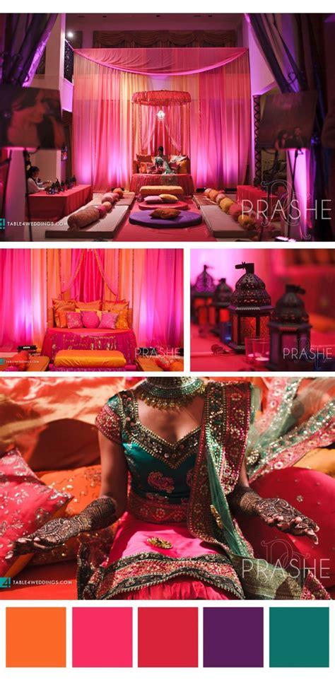 mehndi stage decoration all home ideas and decor home sapna sanjeev mendi ceremony mehndi stage decor