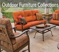 outdoor furniture atlanta outdoor chairs table patio