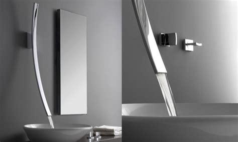 Kitchen Faucet Handle g 6000 luna lavatory faucet glass sinks online
