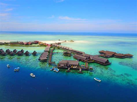 dive sipadan sipadan kapalai dive resort dive malaysia
