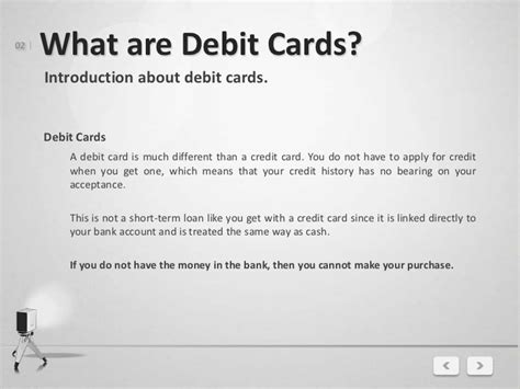 How To Use A Debit Gift Card - debit cards