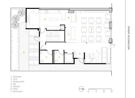 bookstore design floor plan bookstore design floor plan 28 images bicycle
