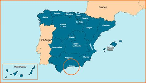 where is iberian peninsula on a map iberian peninsula on map clubmotorseattle