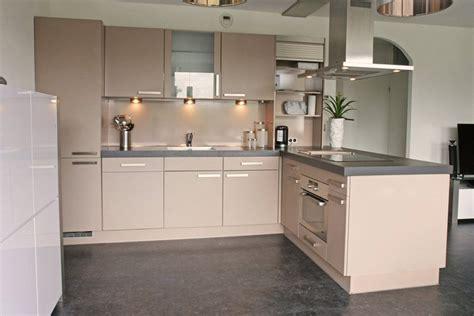 overspuiten keuken keuken spuiten regio s keukenspuiterij eurobord
