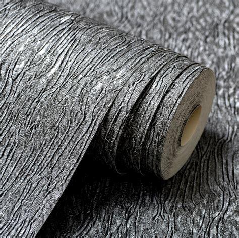 High quality satin metallic matte chrome red vinyl wrap