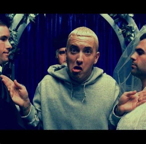 Eminem Criminal Record Criminal слушать в мп3